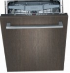 Siemens SN 65L082 Dishwasher fullsize built-in full