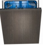 Siemens SN 878D02 PE Dishwasher fullsize built-in full