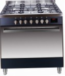 Freggia PP96GEE50AN Kitchen Stove, type of oven: electric, type of hob: gas