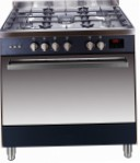 Freggia PP96GGG50AN Kitchen Stove, type of oven: gas, type of hob: gas