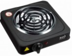 Home Element HE-HP-700 BK Kitchen Stove, type of hob: electric