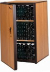 Artevino AP120NPO PD Fridge wine cupboard