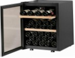 Artevino V045EL Fridge wine cupboard