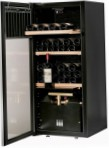 Artevino V085EL Fridge wine cupboard