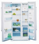 Bosch KAN58A10 Fridge refrigerator with freezer no frost