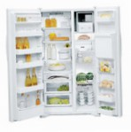 Bosch KGU66920 Fridge refrigerator with freezer drip system
