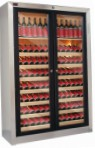 Ellemme HT-02 Fridge wine cupboard