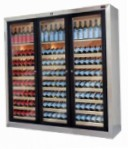 Ellemme HT-03 Fridge wine cupboard