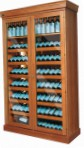 Ellemme LM-02.2T Fridge wine cupboard