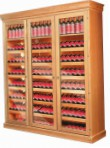 Ellemme LM-03 Fridge wine cupboard
