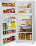 LG GR-T622 DE Fridge refrigerator with freezer drip system