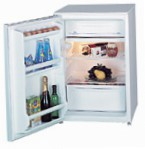 Ока 329 Fridge refrigerator with freezer drip system