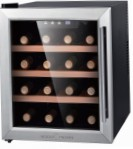 ProfiCook PC-WC 1047 Fridge wine cupboard