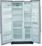 Siemens KA58NA75 Fridge refrigerator with freezer drip system