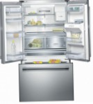 Siemens KF91NPJ10 Fridge refrigerator with freezer no frost