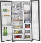 TEKA NF2 650 X Fridge refrigerator with freezer no frost