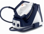 Electrolux EDBS 7135 Smoothing Iron ceramics