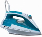 Fagor PL-2205 Smoothing Iron stainless steel