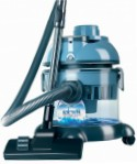 ARNICA Hydra Vacuum Cleaner normal