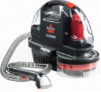 Bissell 88D6J Vacuum Cleaner normal