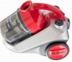 Liberton LVCC-1718 Vacuum Cleaner normal