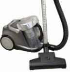 Liberton LVCC-3720 Vacuum Cleaner normal