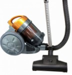 Liberton LVCC-7416 Vacuum Cleaner normal
