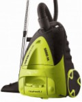 Liberton LVCM-4220 Vacuum Cleaner normal