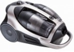 Samsung SC9630 Vacuum Cleaner normal