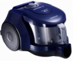 Samsung VCC4331 Vacuum Cleaner normal