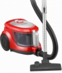 Sinbo SVC-3475 Vacuum Cleaner normal