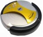 Synco 4tune-388B Vacuum Cleaner robot