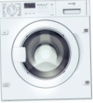 NEFF W5440X0 Washing Machine built-in front